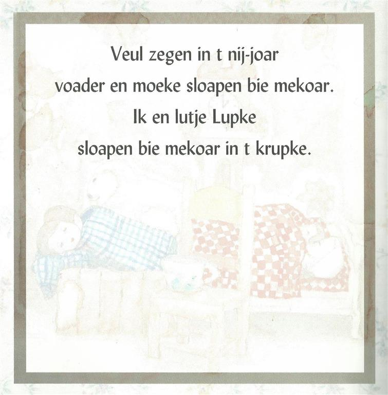 Veul zegen - Gronings (Medium).jpg
